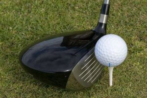 The Best Golf Clubs For Men