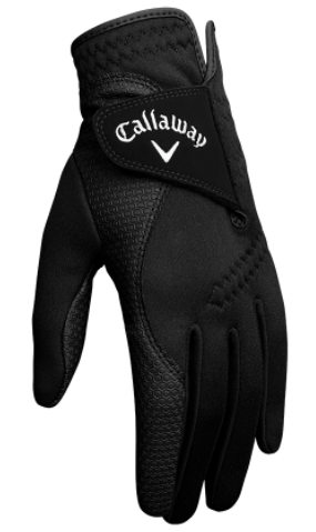 The Best Golf Gloves - Callaway Thermal Golf Gloves